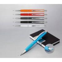 Pero s možnosťou potlače